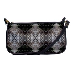 0510002010 St Louise Shoulder Clutch Bag