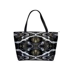 Iowa 190215002007 Classic Shoulder Handbag