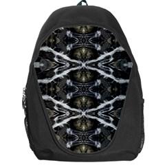 Iowa 190215002007 Backpack Bag