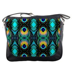 Houston Lit1111036013 Messenger Bags