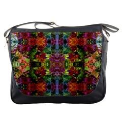 Honolulu Lit1111030010 Messenger Bags
