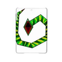 Decorative Snake Ipad Mini 2 Hardshell Cases