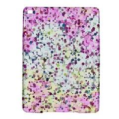 Hexagons                                                                             Apple iPad Air 2 Hardshell Case