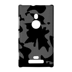 Decorative Elegant Design Nokia Lumia 925