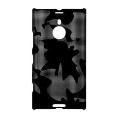 Decorative Elegant Design Nokia Lumia 1520