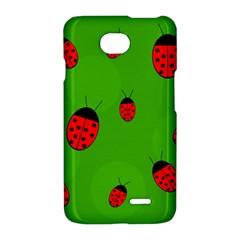 Ladybugs LG Optimus L70