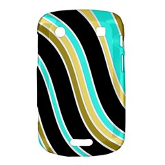Elegant Lines Bold Touch 9900 9930