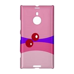 Decorative Abstraction Nokia Lumia 1520