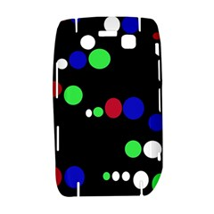 Colorful Dots Bold 9700