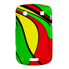Colors Of Jamaica Bold Touch 9900 9930