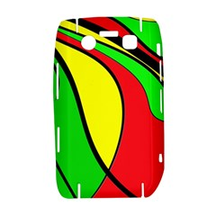 Colors Of Jamaica Bold 9700