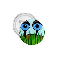 Snail 1.75  Buttons