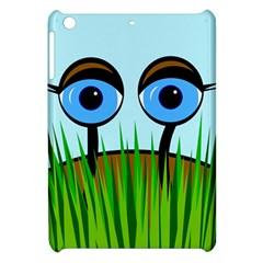 Snail Apple iPad Mini Hardshell Case