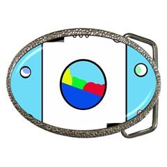 Washing machine  Belt Buckles