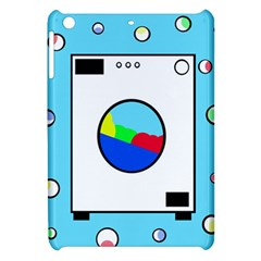 Washing machine  Apple iPad Mini Hardshell Case