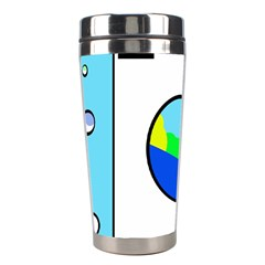 Washing machine  Stainless Steel Travel Tumblers