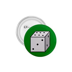 Dice  1.75  Buttons
