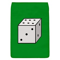 Dice  Flap Covers (S)