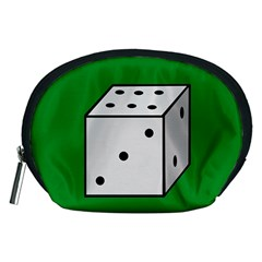 Dice  Accessory Pouches (Medium)