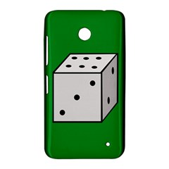 Dice  Nokia Lumia 630