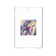 13528811 10209714109751973 5392282854225401171 N iPad Mini 2 Hardshell Cases