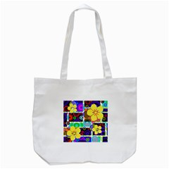 Pizap Com14616118485632 Tote Bag (white)