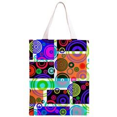 Pizap Com14616118485632 Classic Light Tote Bag