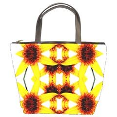 Turo Lit0411007006 Bucket Bags