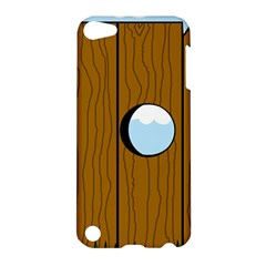 Over the fence  Apple iPod Touch 5 Hardshell Case