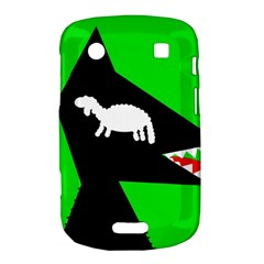 Wolf and sheep Bold Touch 9900 9930