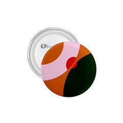 Decorative abstraction  1.75  Buttons