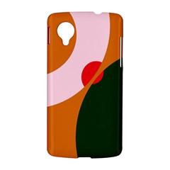 Decorative abstraction  LG Nexus 5