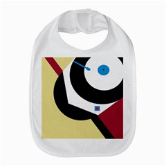 Digital Abstraction Bib