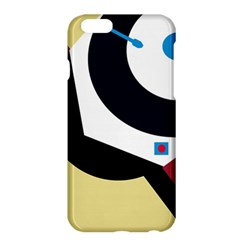 Digital abstraction Apple iPhone 6 Plus/6S Plus Hardshell Case