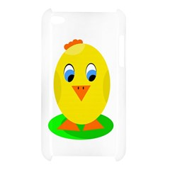 Cute chicken  Apple iPod Touch 4