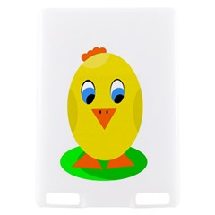 Cute chicken  Kindle Touch 3G