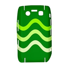 Green waves Bold 9700