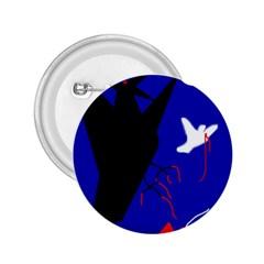 Night birds  2.25  Buttons