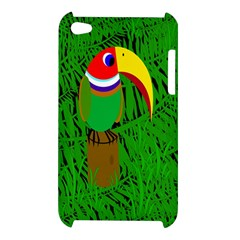 Toucan Apple iPod Touch 4