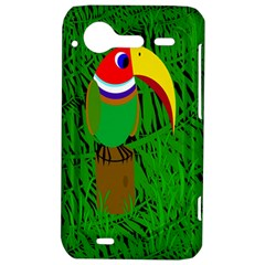 Toucan HTC Incredible S Hardshell Case
