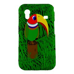 Toucan Samsung Galaxy Ace S5830 Hardshell Case