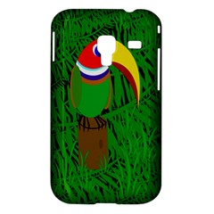 Toucan Samsung Galaxy Ace Plus S7500 Hardshell Case