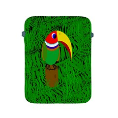 Toucan Apple iPad 2/3/4 Protective Soft Cases