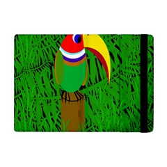 Toucan iPad Mini 2 Flip Cases