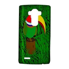 Toucan LG G4 Hardshell Case