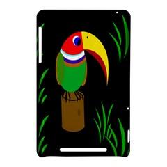 Toucan Nexus 7 (2012)