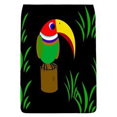 Toucan Flap Covers (S)