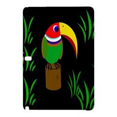 Toucan Samsung Galaxy Tab Pro 10.1 Hardshell Case