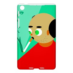 Smoker  Nexus 7 (2013)