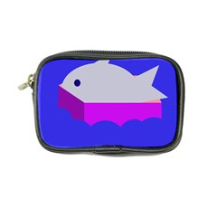 Big Fish Coin Purse